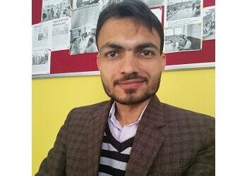 Pious Vision