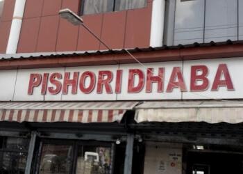 Pishori Dhaba