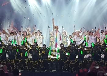 Piyush Dance Academy