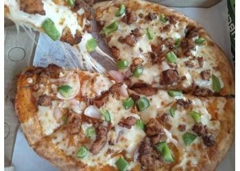 Pizza Republican