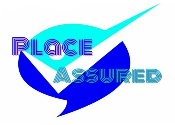 Place Assured Consultants