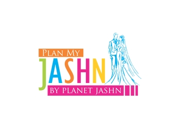 Plan My Jashn