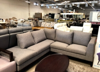 Platinum International Furniture Mall