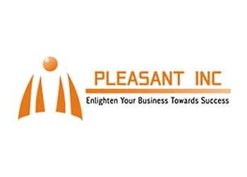 Pleasant Inc
