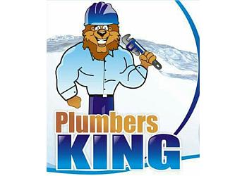 Plumbers King
