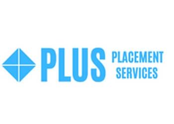 Plus Placement Services - Thane Branch
