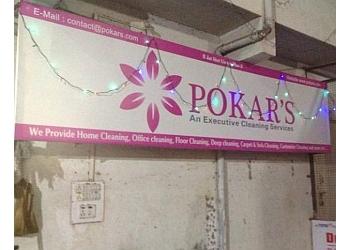 Pokar's - An Executive Cleaning Services