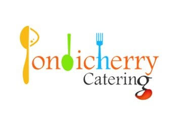 Pondicherry Catering