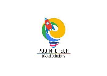 Pooinfotech