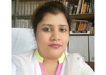 Pooja Agrawal Gupta