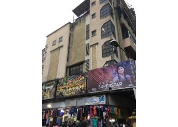 Pooja Cinema