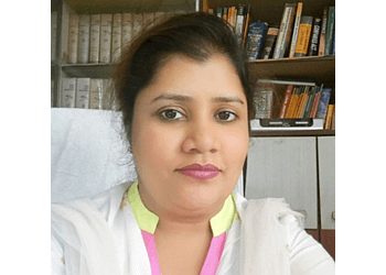 Pooja Gupta & Associates