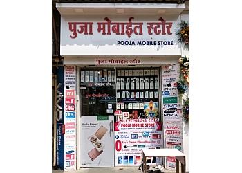 Pooja Mobile Store