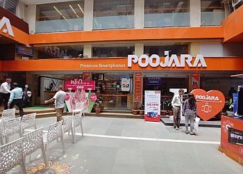 Poojara Telecom Pvt. Ltd.