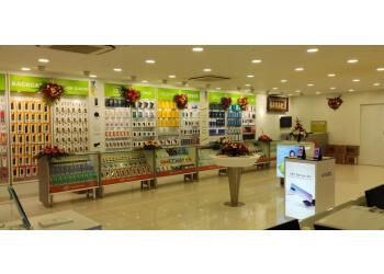 Poorvika Mobiles Pvt Ltd