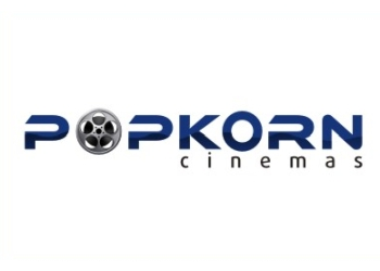 Popkorn Cinemas