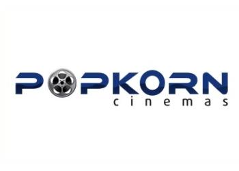 Popkorn Cinemas