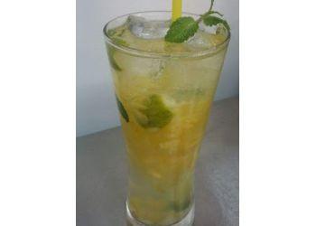 Popular Fruit Juice