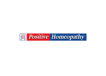 Positive homeopathy clinic