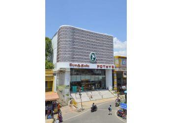Pothys Super Store