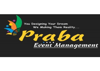 Praba Event management
