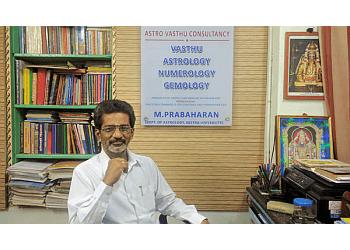 Prabaharan