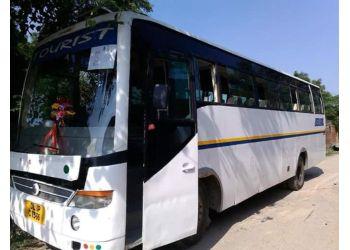 Prabhat Tour & Travels