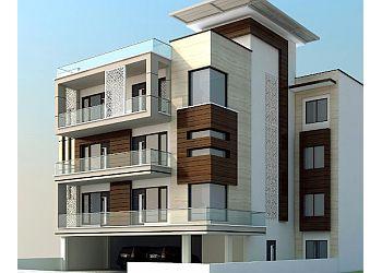 Prachi Associates & Consultant