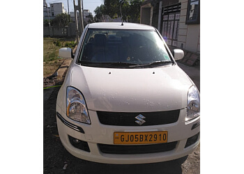 Prachi Taxi Services