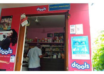 Pragaya Dog Care And Surgical Center