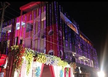 Pragya Mandpam