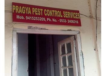 Pragya Pest Control Services