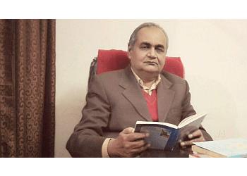 Prakash Dubey