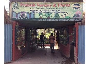 Prakash Nursery & Florist