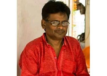 Prakash Shukla