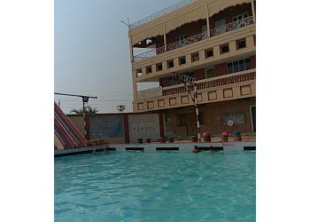 Prakash Swimming Pool