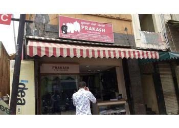 Prakash Tex Tailors