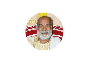 Pramod Satapathy