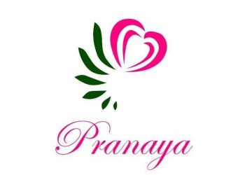 Pranaya Weddings