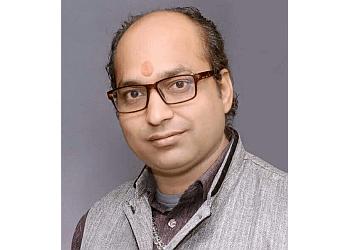 Pranayan M Pathak
