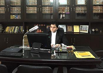 Pranjal Mehrotra