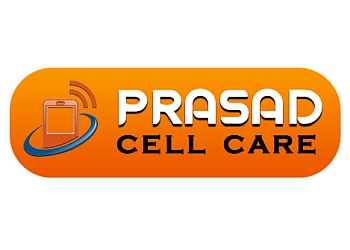 Prasad Cell Care