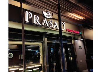 Prasad Food Divine