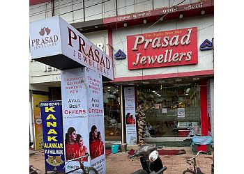 Prasad Jewellers