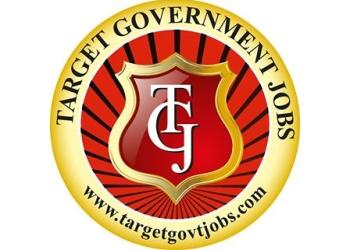 Prashant Badhe's Target Govt Job