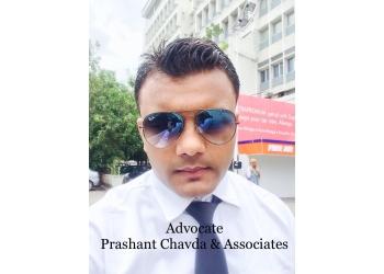 Prashant Chavda & Associates