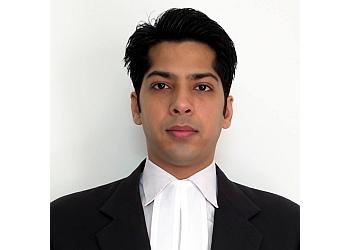 Prashant Ghai