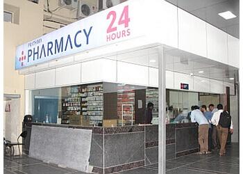 Prathima Pharmacy