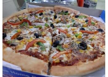 Pratims Pizza