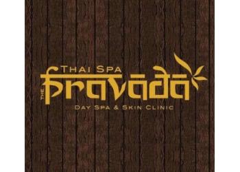 Pravada Thai Spa